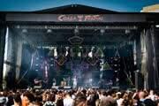 Coala Festival/ Crédito: divulgação