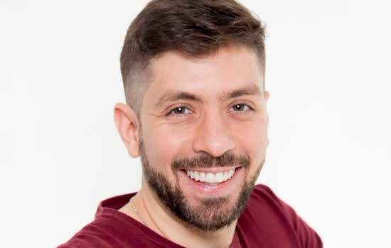 Rudy Landucci