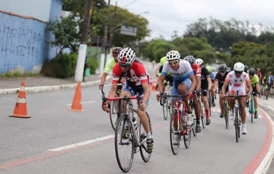 Copa Mazza de Ciclismo