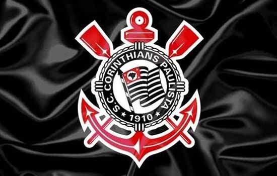 O MPF quer investigar se o Corinthians pagou propinas para obter levantamento de alvará em 2018.