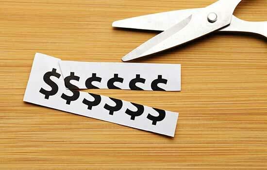 Parlamentares vão propor cortes nos gastos previstos no orçamento