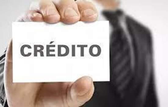 O projeto estabelece limite de R$ 100 mil por beneficiário