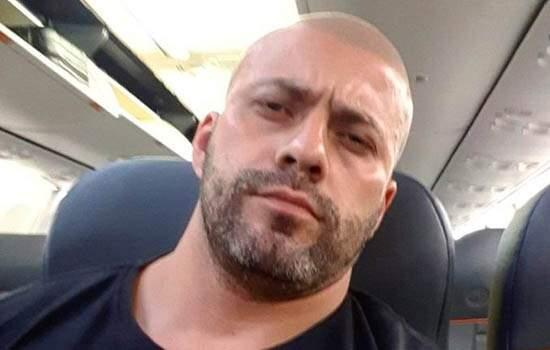 Daniel Silveira tem que pagar multa por violações ao monitoramento por tornzeleira