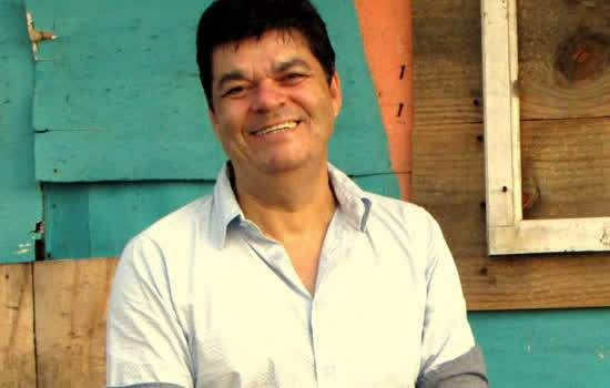 Coro da Cidade de Santo André faz live beneficente com Dedé Paraízo nesta quinta