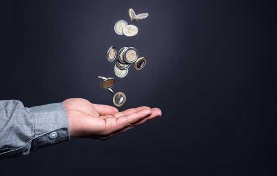 Ganhe dinheiro extra educando-se financeiramente neste fim de ano