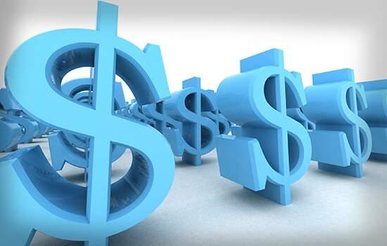 O governo tem autorização de quitar por meio de endividamento, despesas correntes de R$ 343,6 bilhões previstas no Orçamento deste ano