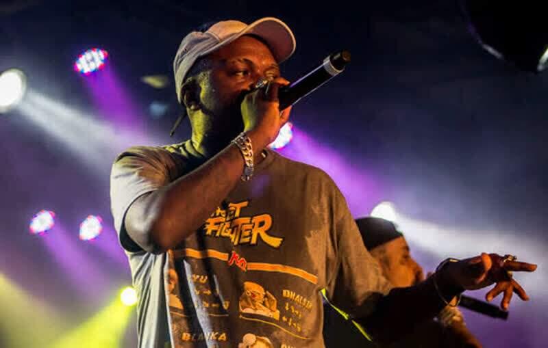 Eventos em São Caetano - Gustavo Pereira Marques, mais conhecido pelo nome artístico Djonga, é um rapper, escritor e...