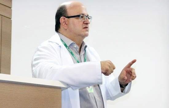 Dr. Paulo Ricardo Criado