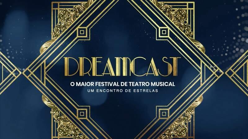 Dreamcast - O Primeiro e o maior Festival de...