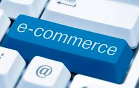 Antes da quarentena, a média de abertura de lojas na internet era de 10 mil estabelecimentos por mês