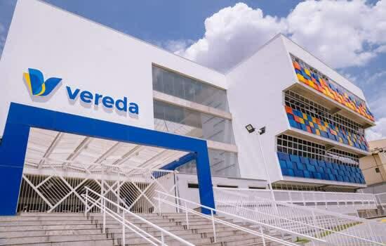 Os docentes interessados devem realizar suas inscrições online até 29 de setembro no site da Vereda para as novas unidades na capital paulista (Mooca) e São Bernardo do Campo - Continue lendo