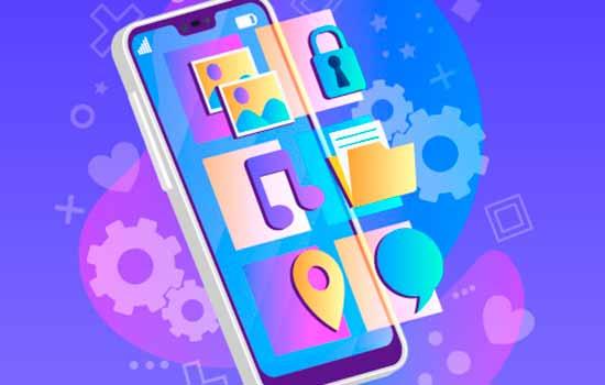 Especificações dos smartphones: o que você precisa saber