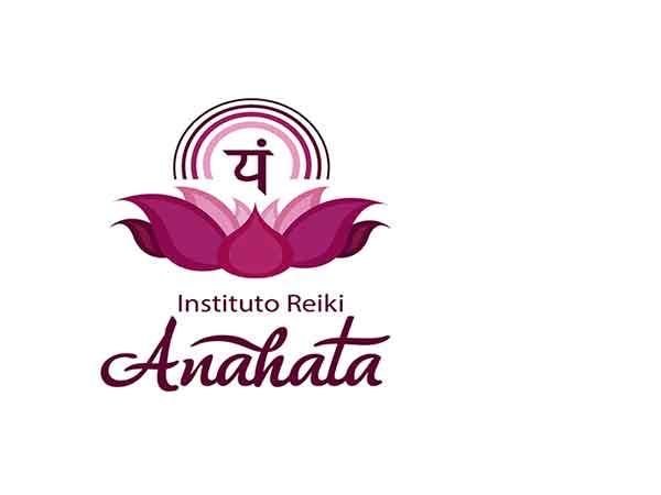 Instituto Reiki Anahata