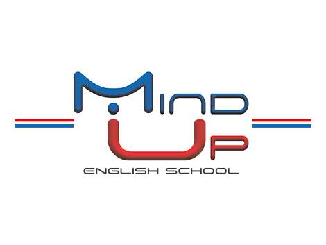 Mind Up English School - Santo André