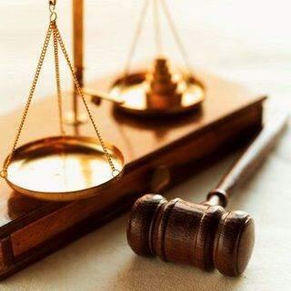 carvalho-silva-marquesini-advogados-associados