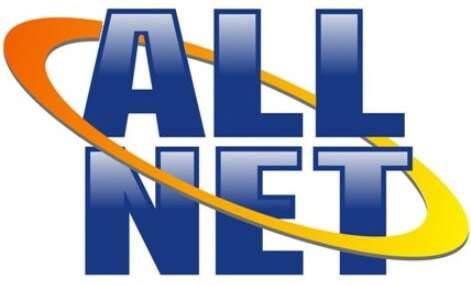 all-net-informatica-treinamentos