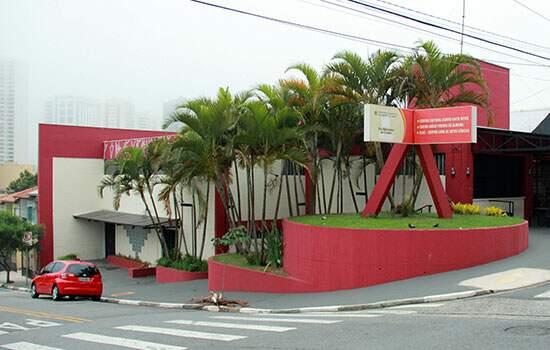 CLAC - Centro Livre de Artes Cênicas