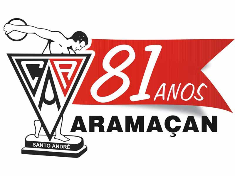 clube-atletico-aramacan