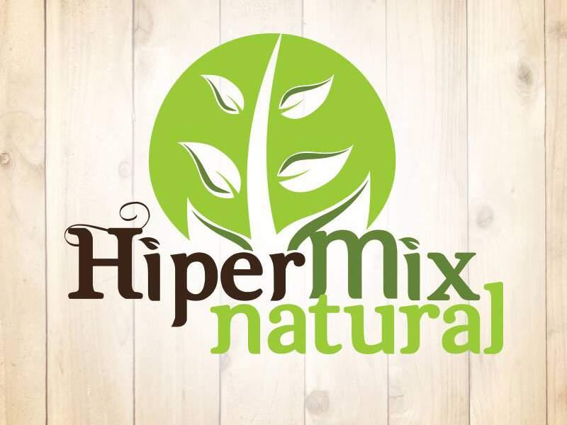 Hiper Mix Natural