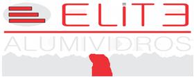 elite-alumividros-ltda