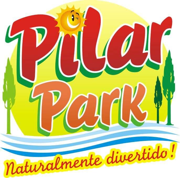 pilar-park