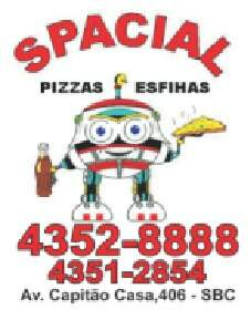 spacial-pizza-ltda