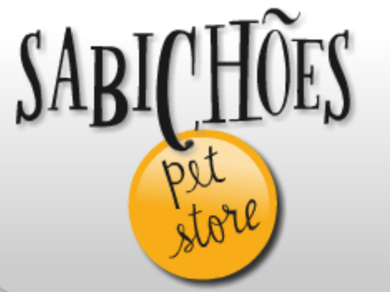 sabichoes-pet-store-ltda