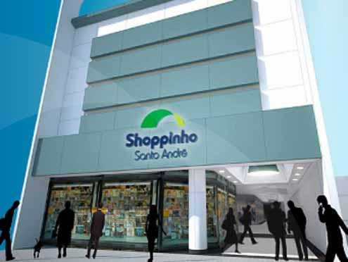 shoppinho-santo-andre