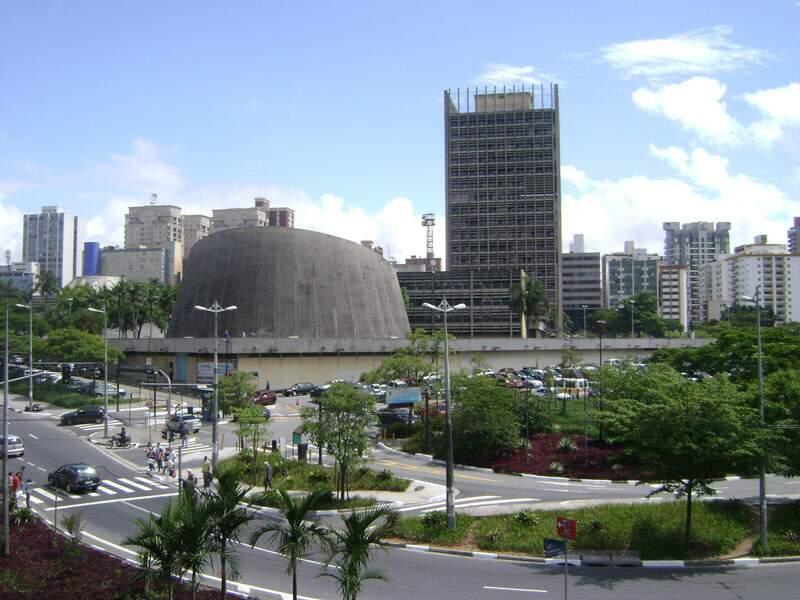 teatro-municipal-santo-andre