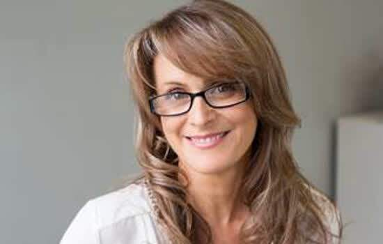 Rosa Maria Troes, CEO da Canada Intercambio