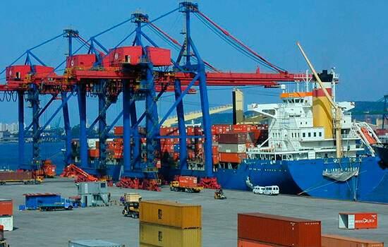 Diversos produtos exportados pelo Brasil são alvo de algum tipo de entrave no comércio internacional