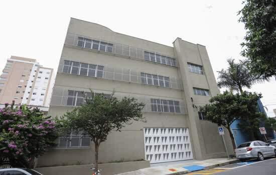 Fundação das Artes amplia estrutura com inauguração de segunda unidade