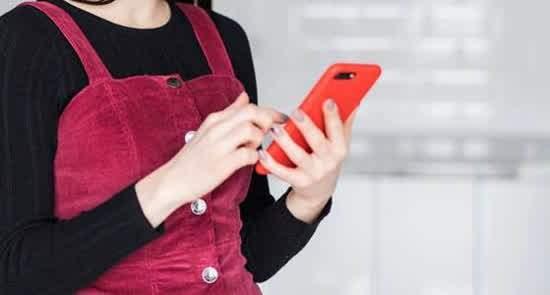 Solução pensada pelas estudantes é um aplicativo para facilitar o aluguel de eletrodomésticos e ferramentas