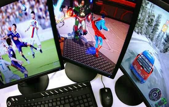Desenvolvedores de jogos digitais, estudantes e interessados no tema podem participar da Fatec SCS Game Jam