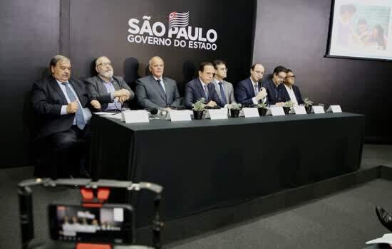 Festival artístico irá revelar talentos musicais com participação das mais de 400 favelas e comunidades do Estado de São Paulo