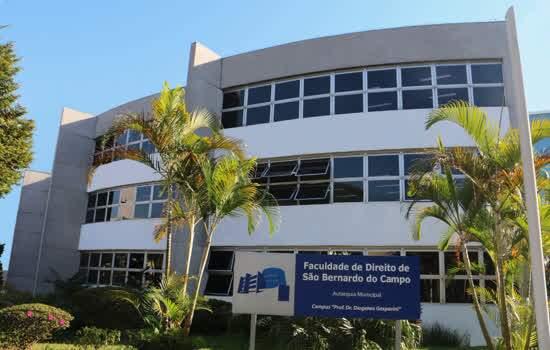 FDSBC completa 57 anos de Tradição e Excelência