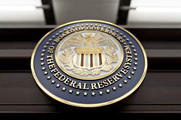 O dirigente  afirmou que a autoridade monetária está usando todas as medidas que foram adotadas na Grande Recessão, em 2008 e 2009