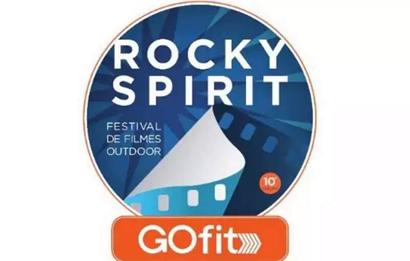 Festival Rocky Spirit GOfit