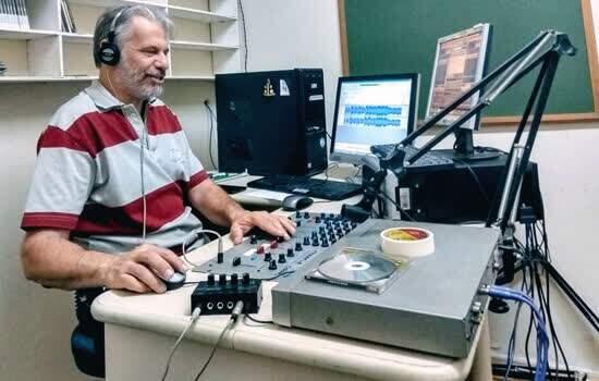 Projetos do Fundo Municipal de Cultura de Santo André começam a ser implementados