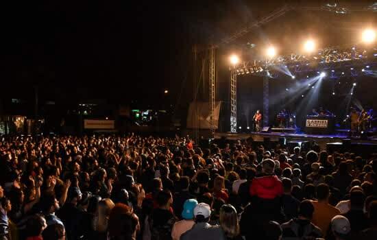 Um dos maiores eventos de cultura e gastronomia do Estado acontecerá até 4 de agosto, no Complexo Ayrton Senna – região central da cidade - Continue lendo