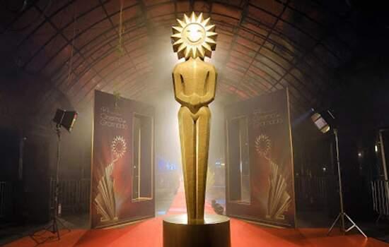 Festival de Gramado de 2020 será virtual