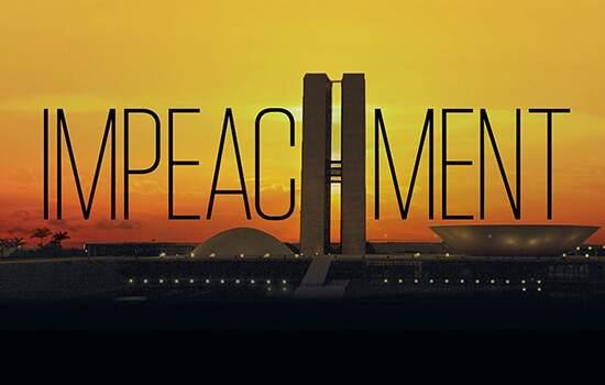 Confresso discute ideia de processo de impeachment tramitar independente de decisão do presidente da Câmara