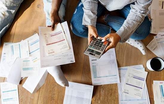 Medidas de suspernsão, adiamento e renegociação de pagamentos visam diminuir impacto da covid-19 sobre economia