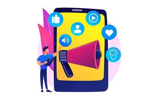 Instagram para empresas: como funciona o perfil comercial no Instagram
