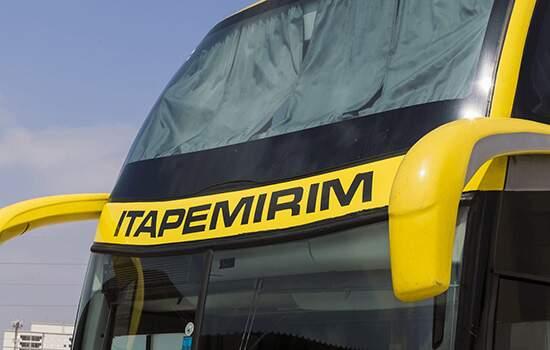 A intenção da Itapemirim é ter uma companhia aérea de baixo custo (low cost) que opere voos regionais a partir de 2021 ou 2022