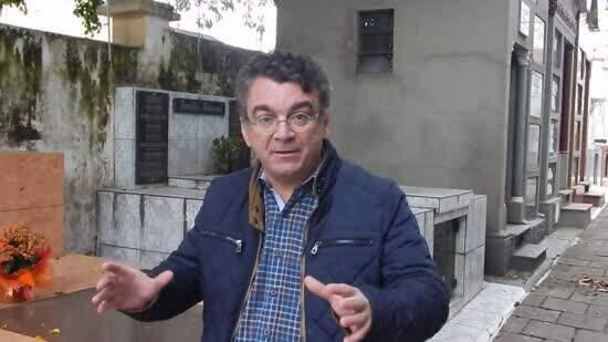 Jander indicou e Prefeitura instalou cercas elétricas