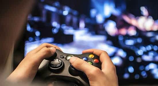 Evento da Fatec SCS pretende criar ambiente para troca de experiências e networking entre profissionais da área de jogos digitais