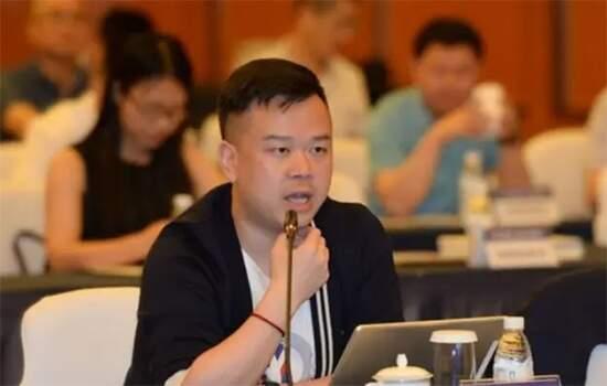 Lin Qi morreu aos 39 anos
