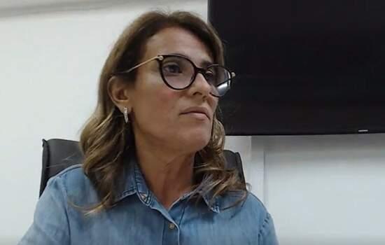 Resultado de imagem para Ex-procuradora-geral da Paraíba cita seis deputados estaduais em delação