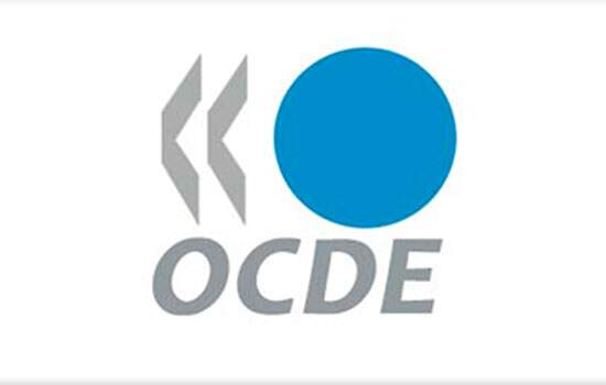 Onyx disse que o Brasil aderiu a 81 dos 254 instrumentos legais para o acesso à OCDE